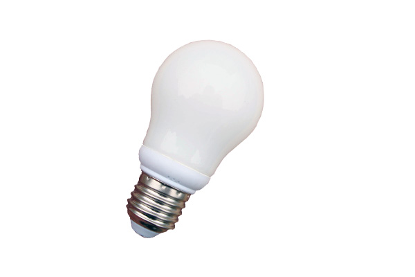 Lampade Globo A Basso Consumo : Lampada basso consumo w globo mini k e lightx