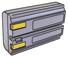 BATT.LI-ION FITS NIKON  EN-EL1  7.4V/800MAH