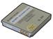 BATT.LI-ION FITS CANON     3.7V/700MAH