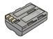 BATT.LI-ION FITS KIKO ENEL3E 3.7V/ 700MAH