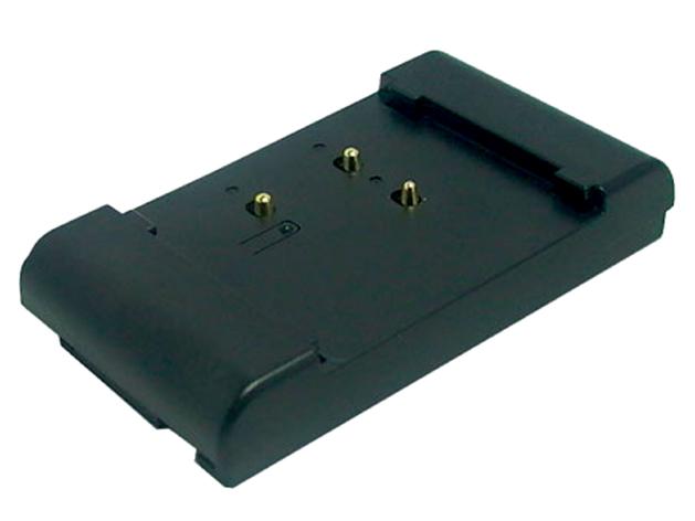 PLATE FITS SHARP NICD / NI MH 3.6V