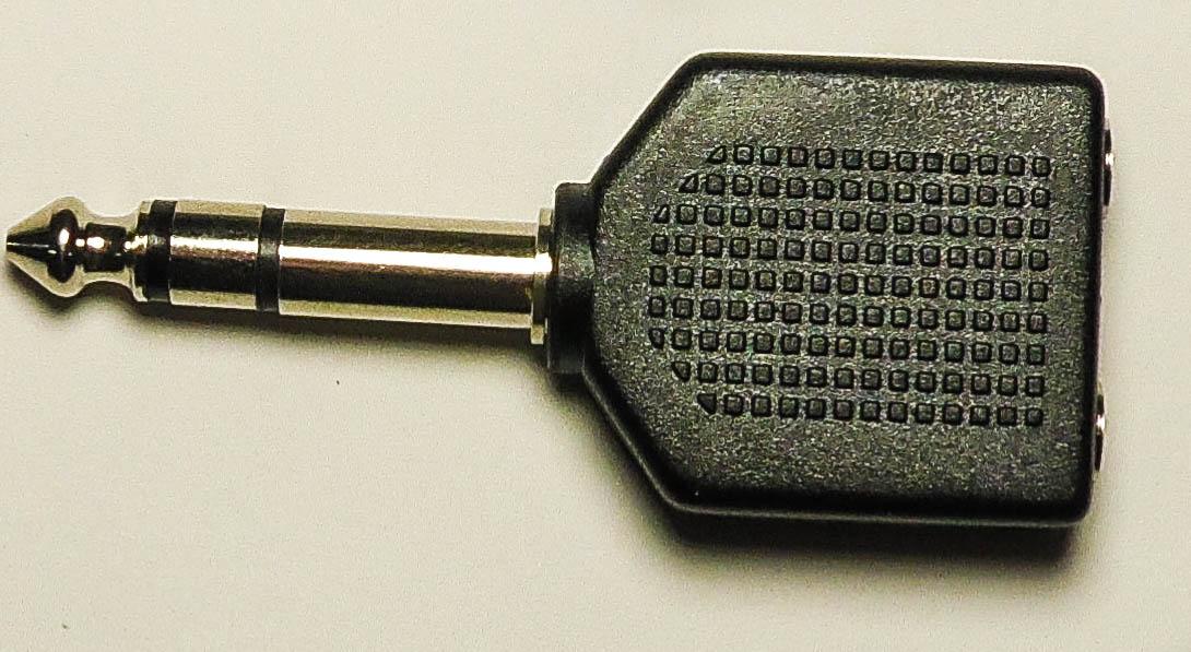 G226 ADATT.SP.6.3 ST/2PR 3.5 ST