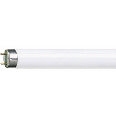 TUBO T8 NEON 4000K 15W 230V TRIFOSFORO IMPERIA