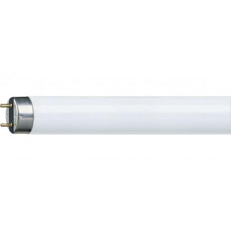 TUBO T8 3F NEON 4000K 18W  230 TRIFOSFORO